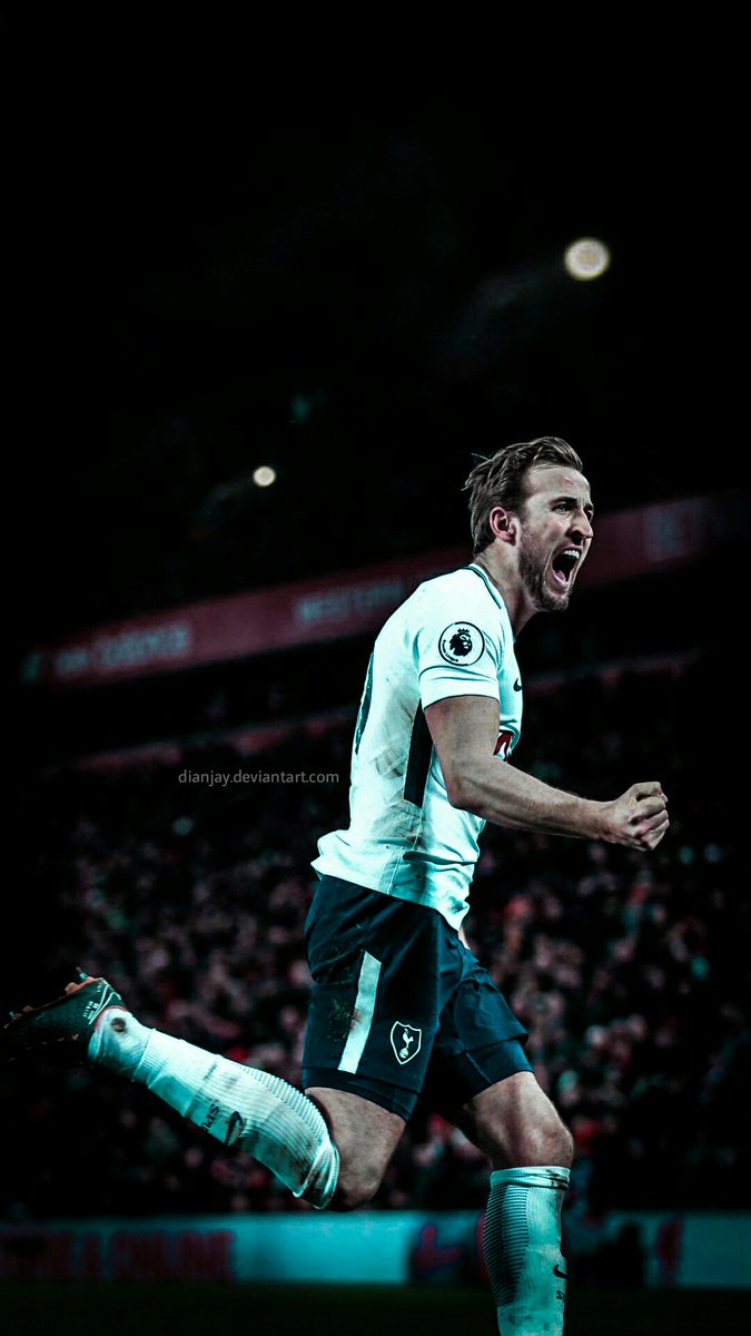 Harry Kane Background Kolpaper Awesome Free Hd Wallpapers