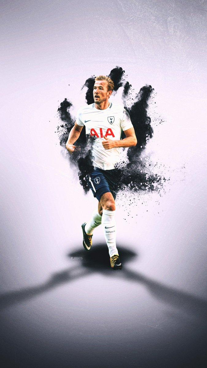 Harry Kane Wallpapers 3