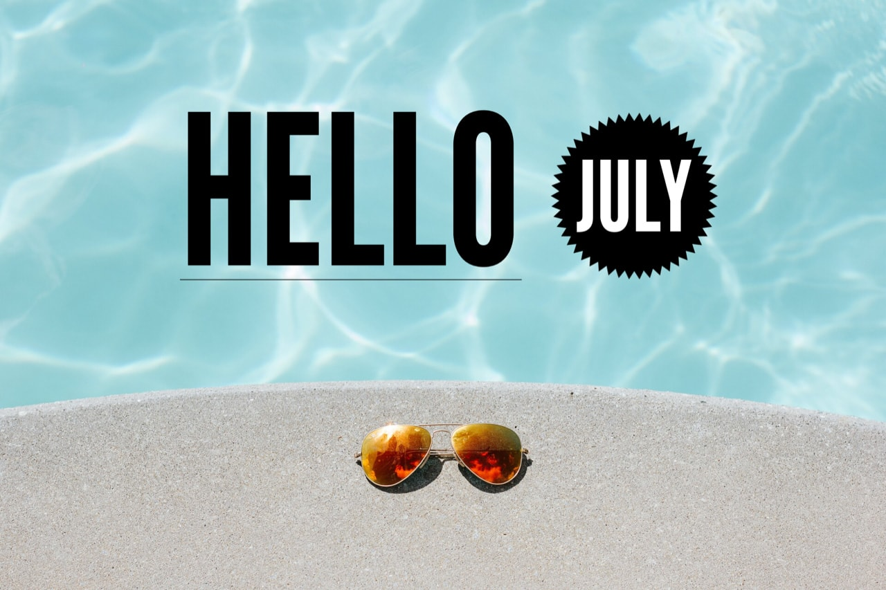 Hello-July-PC-Wallpaper