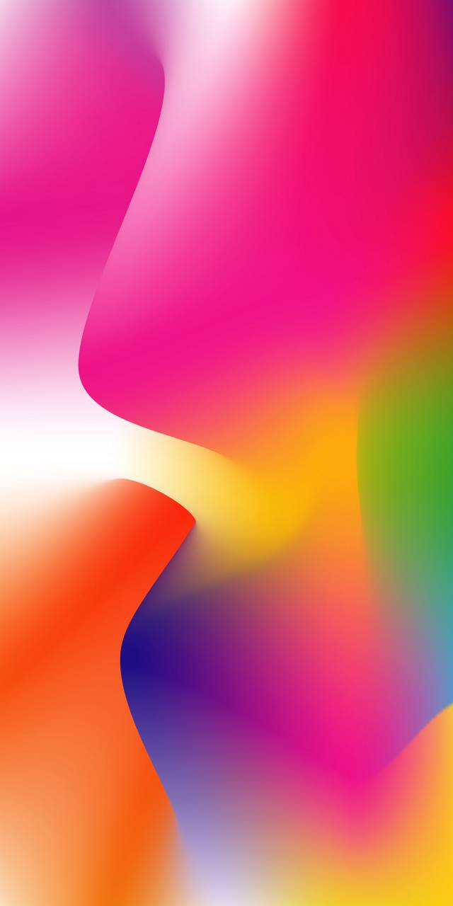 Iphone Colors Wallpaper Kolpaper Awesome Free Hd Wallpapers