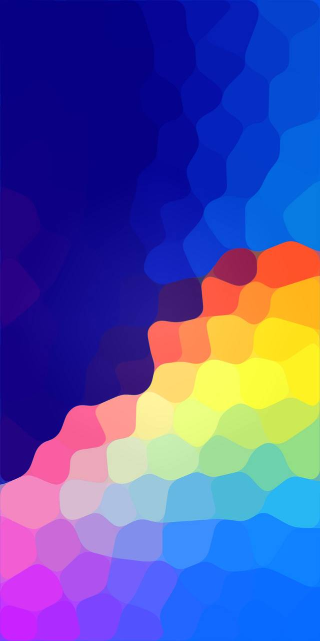 Iphone Colors Wallpapers Kolpaper Awesome Free Hd Wallpapers