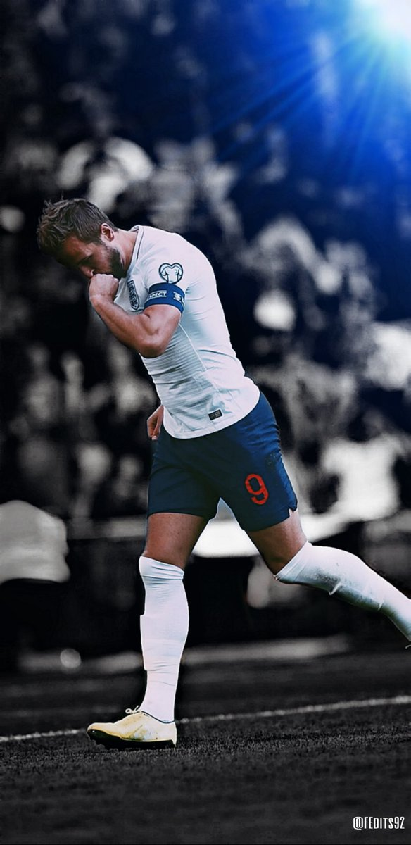 Iphone Harry Kane Wallpaper