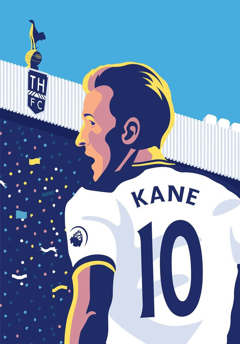 Iphone Kane Wallpaper