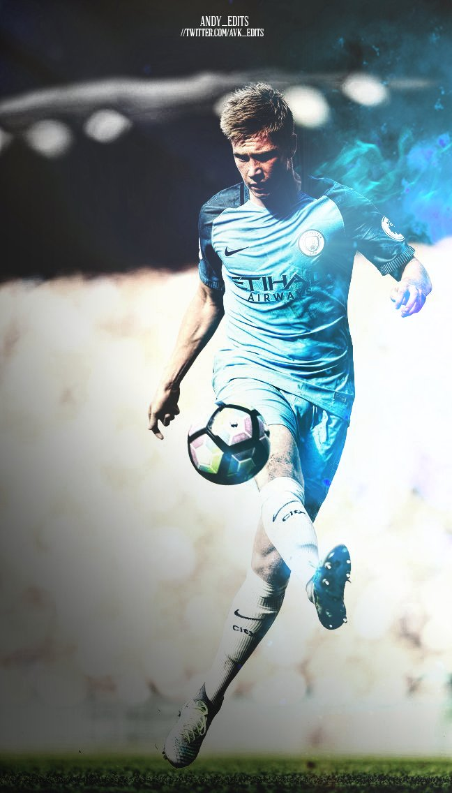 Iphone Kevin De Bruyne Wallpapers - KoLPaPer - Awesome ...