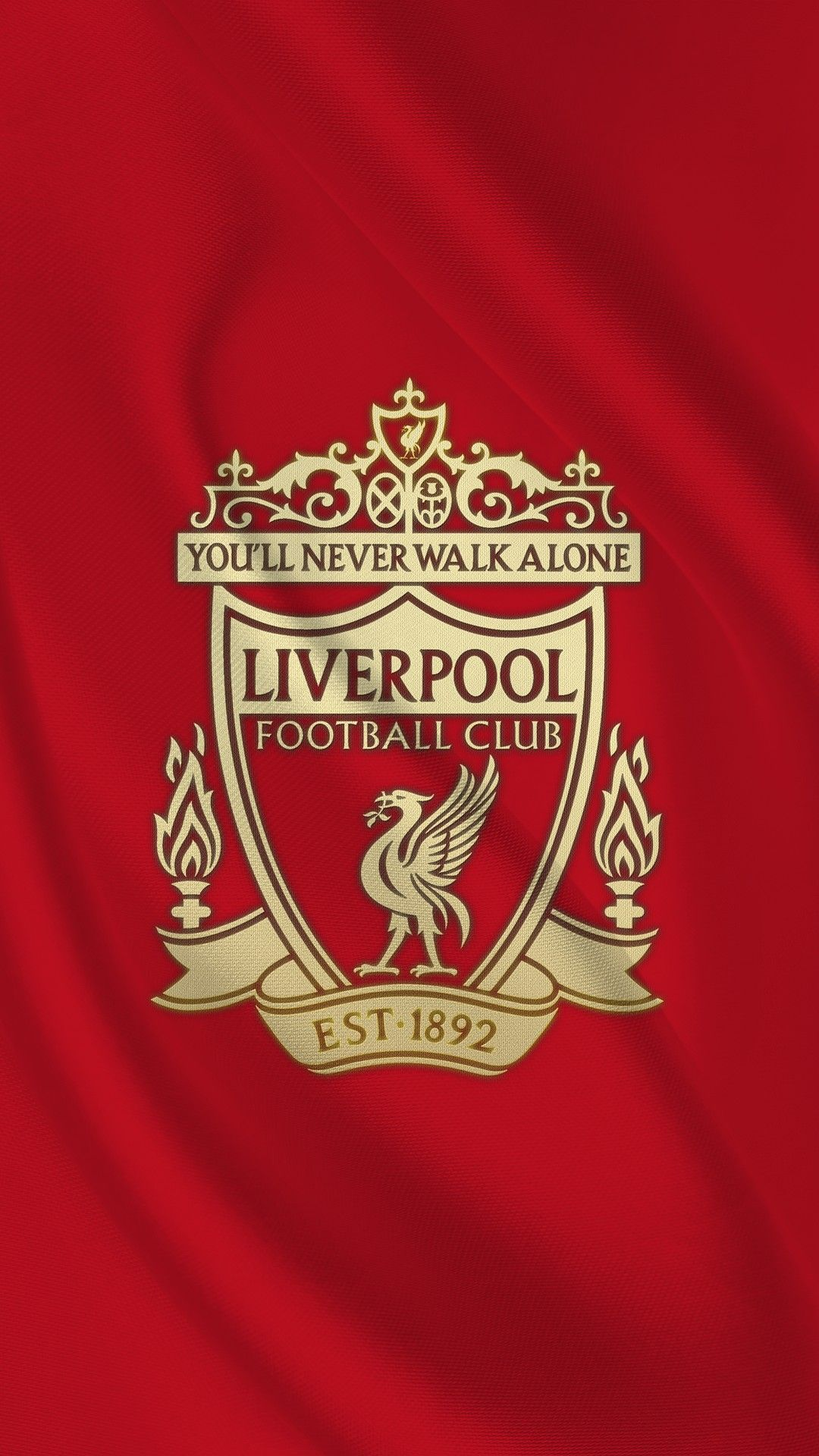 Iphone Liverpool Wallpapers