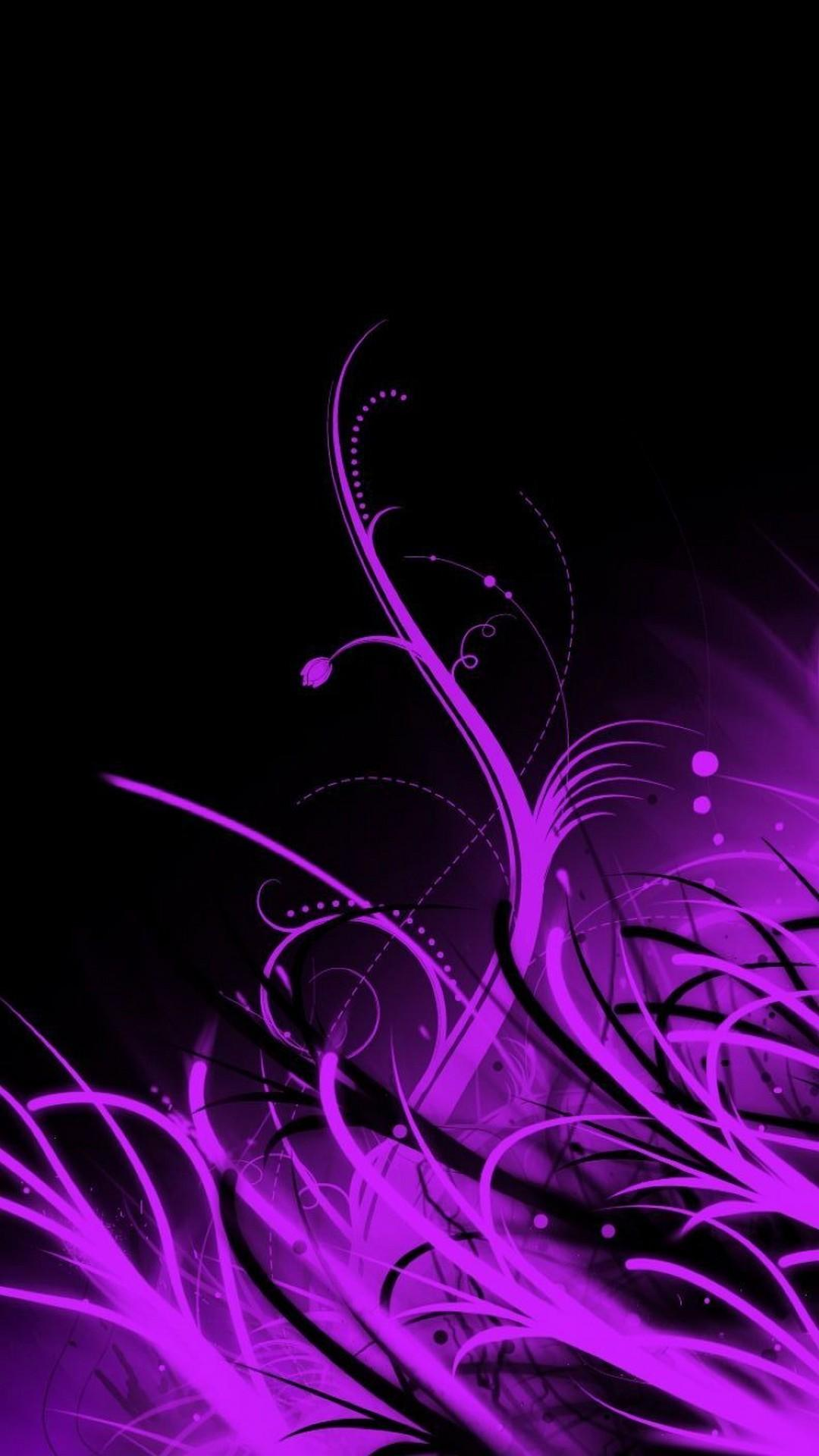 Iphone Purple Wallpapers Kolpaper Awesome Free Hd Wallpapers
