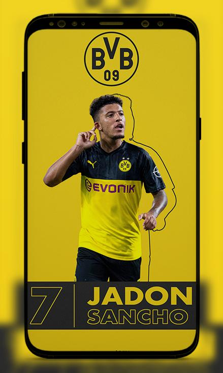 Iphone Sancho Wallpaper 2