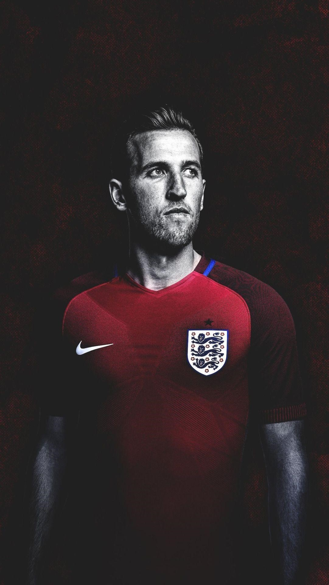 Kane Android Wallpaper