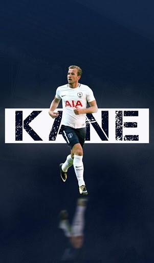 Kane Phone Wallpapers