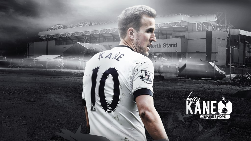 Kane Wallpaper PC