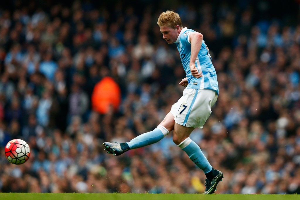 Kevin De Bruyne Photos - KoLPaPer - Awesome Free HD Wallpapers