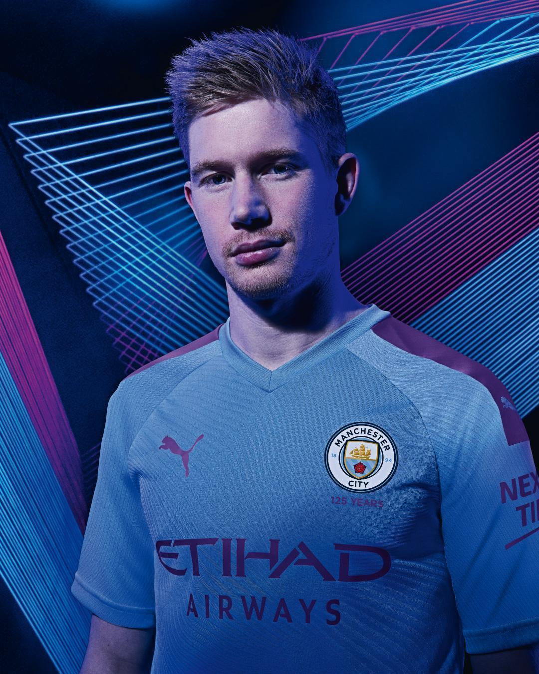 Kevin De Bruyne Poster - KoLPaPer - Awesome Free HD Wallpapers