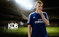 Kevin De Bruyne Wallpapers 6