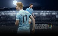 Kevin De Bruyne Wallpapers Computer