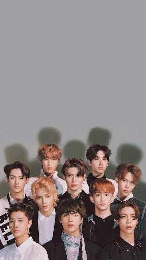 Nct 127 Wallpapers Kolpaper Awesome Free Hd Wallpapers