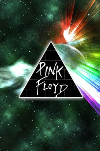 Pink Floyd Wallpapers 4