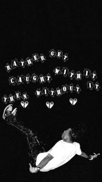Playboi Carti Wallpapers Iphone 2