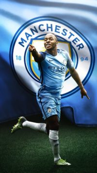 Raheem Sterling Iphone Wallpaper