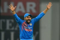 Rohit Sharma Backgrounds