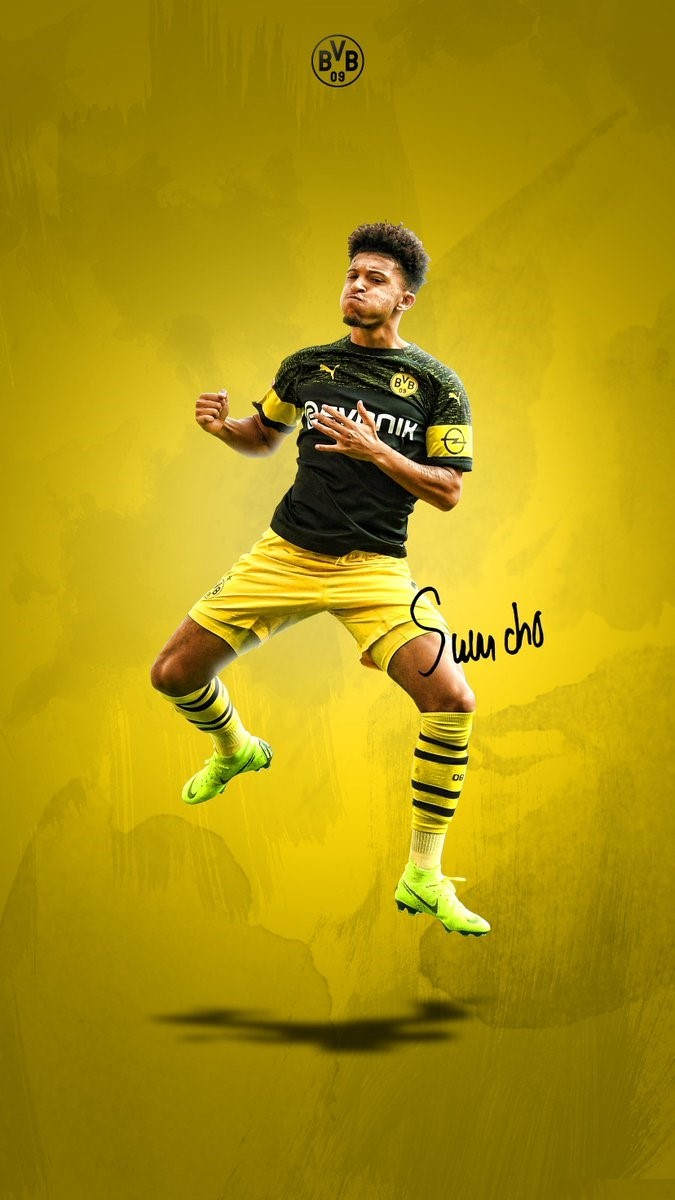 Sancho Lockscreen