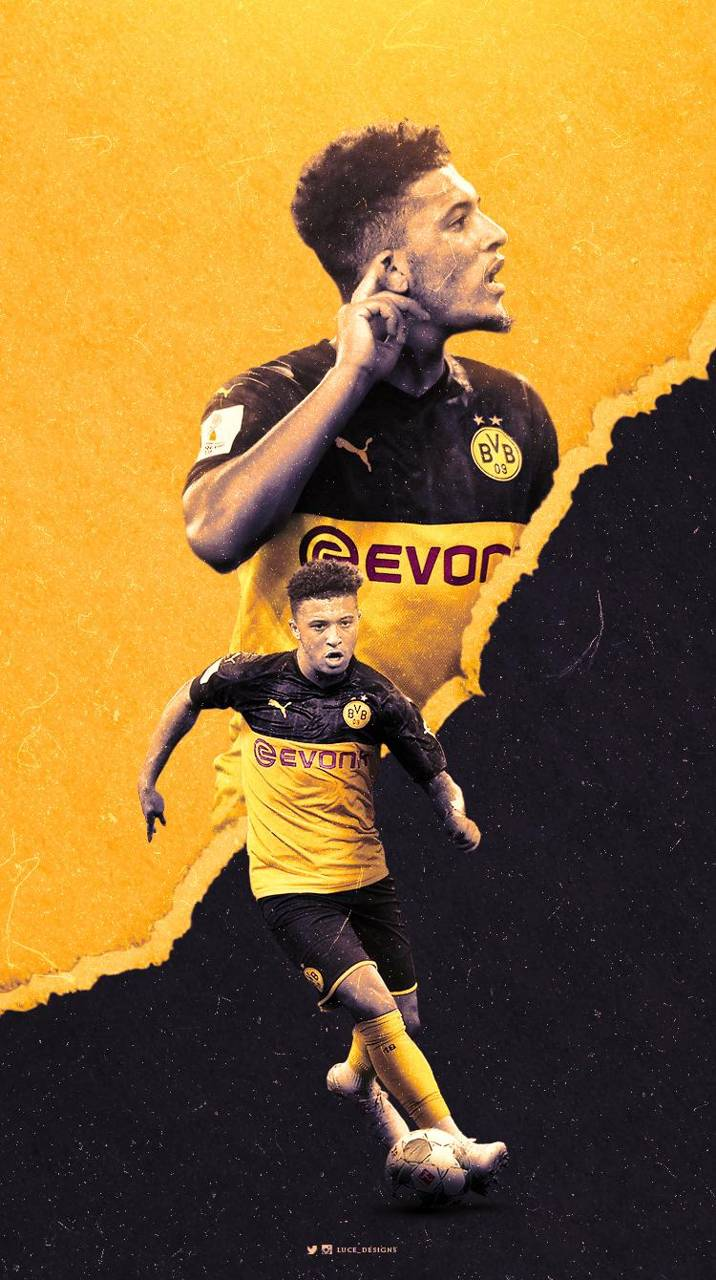 Sancho Wallpaper Iphone