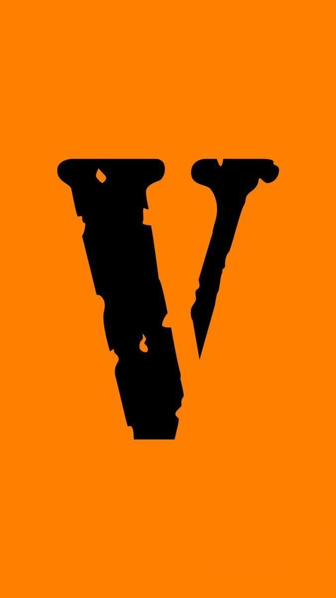 Vlone Iphone Wallpaper