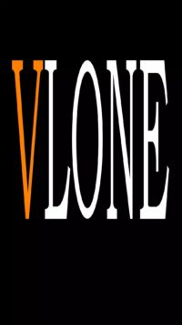 Vlone Wallpaper 3