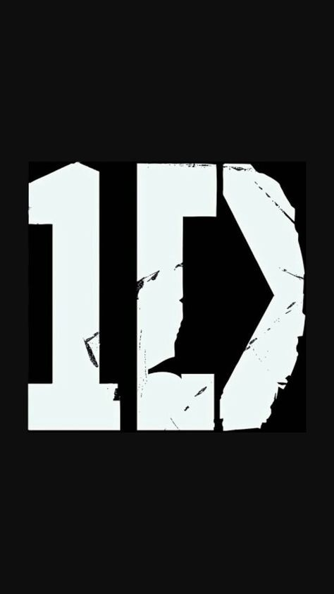 1D Background