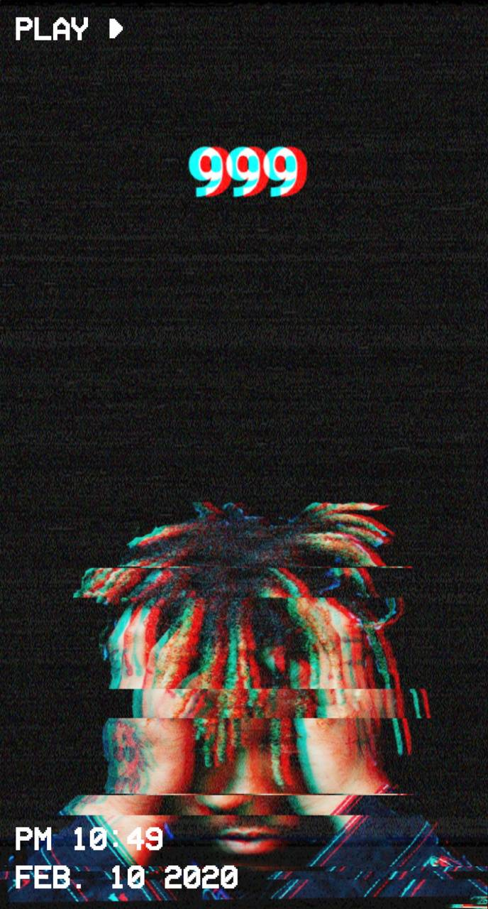 999 Wallpaper Juice Wrld Kolpaper Awesome Free Hd Wallpapers