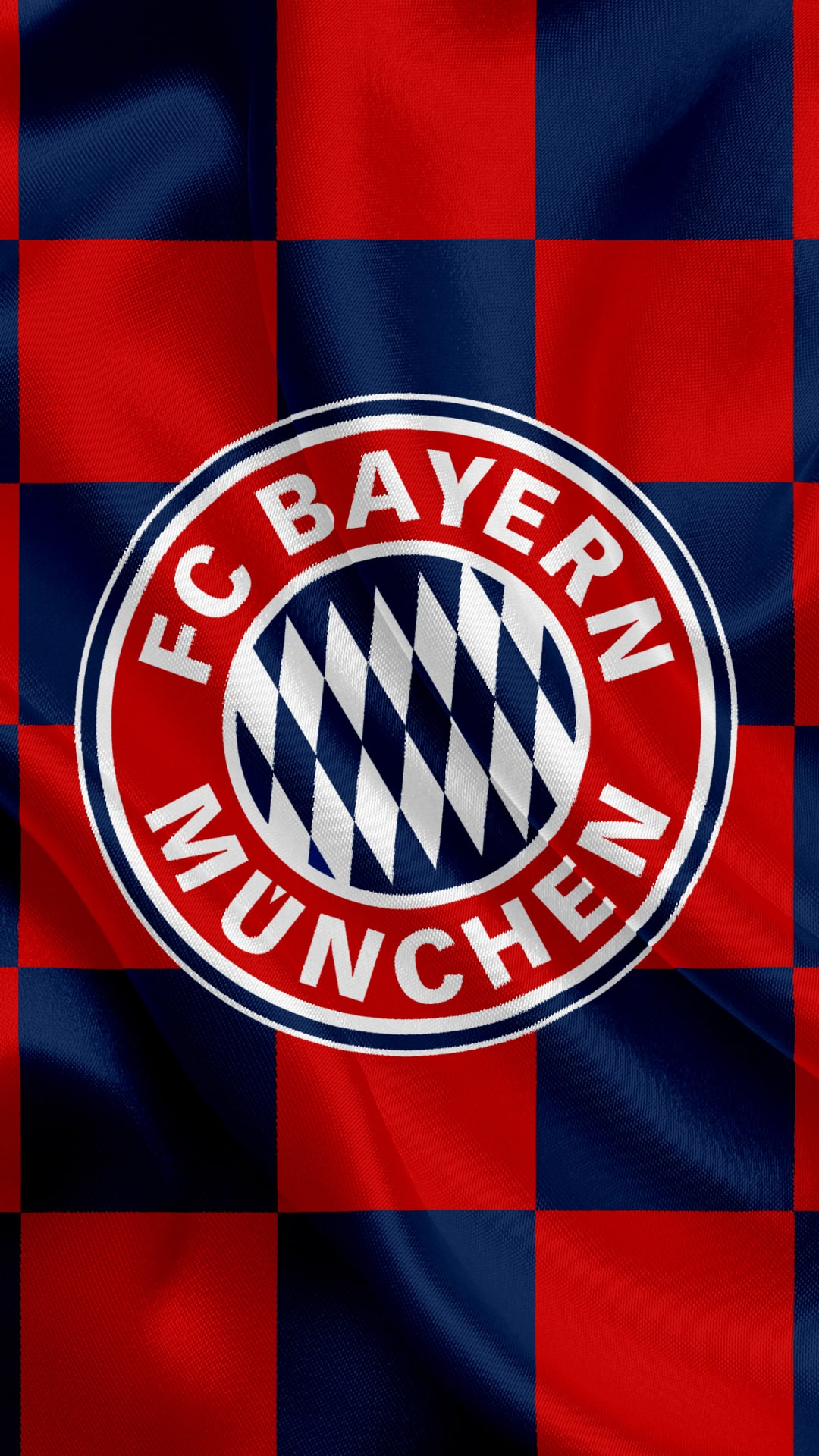 Bayern Munchen Android Wallpapers