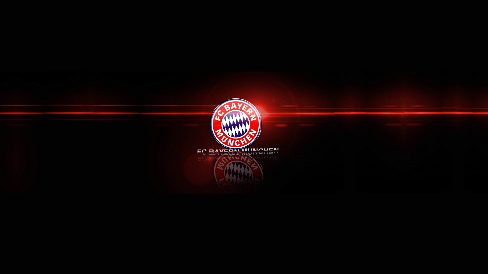 Bayern Munchen HD Wallpapers