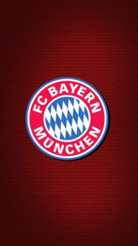 Bayern Munchen Iphone Wallpaper 2