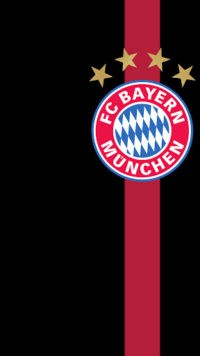 Bayern Munchen Phone Wallpapers