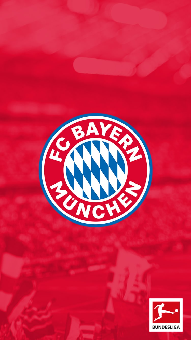 Bayern Munchen Wallpapers 2