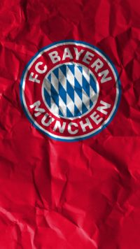 Bayern Munchen Wallpapers Phone