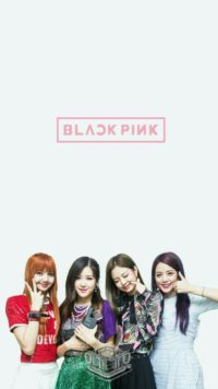 Blackpink Background