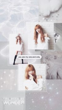 Blackpink Background 3