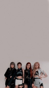 Blackpink Backgrounds 2