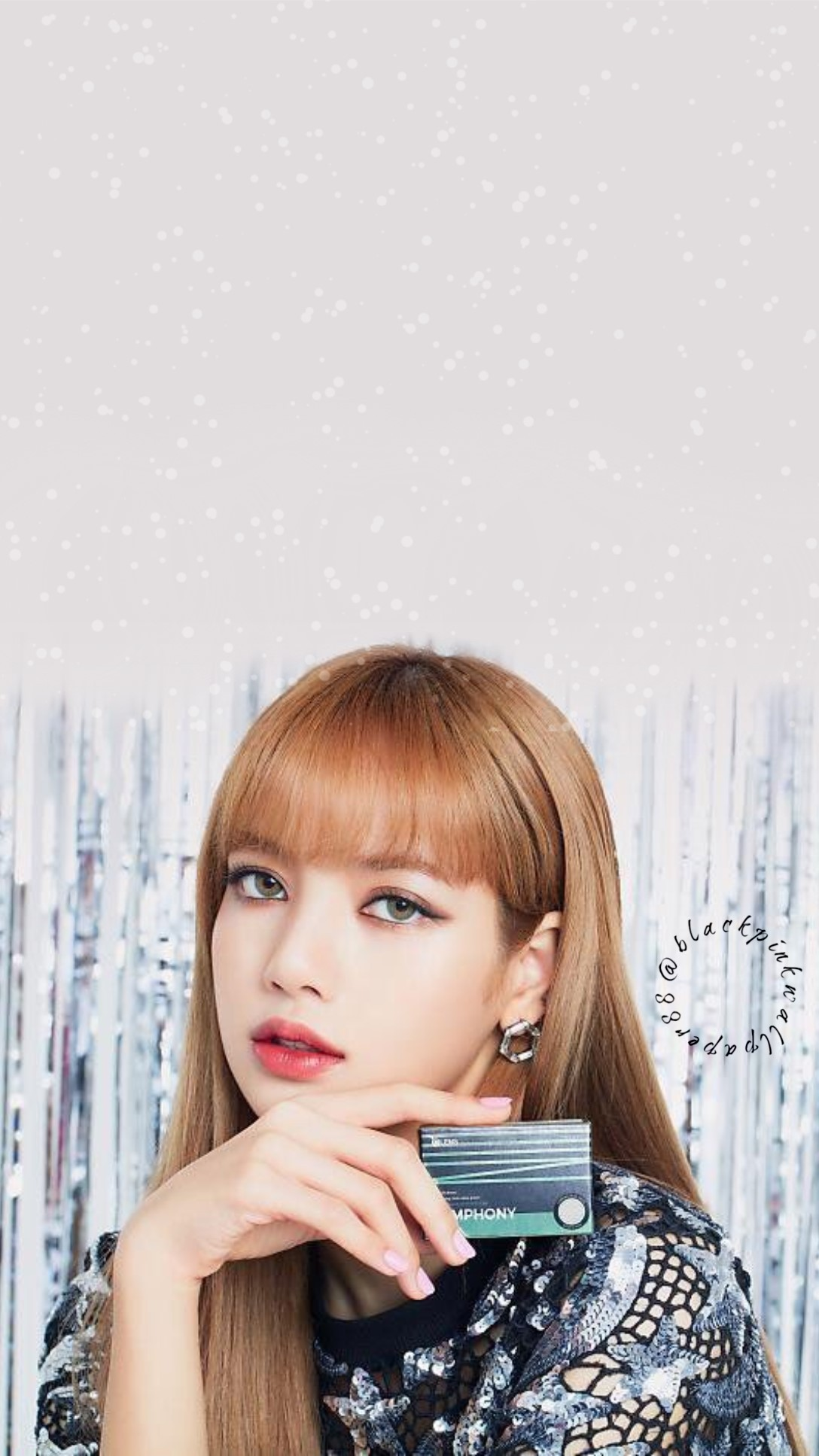 Blackpink Awesome Screen Download Blackpink Call Apk 1 8 Download Free Apk From Apksum
