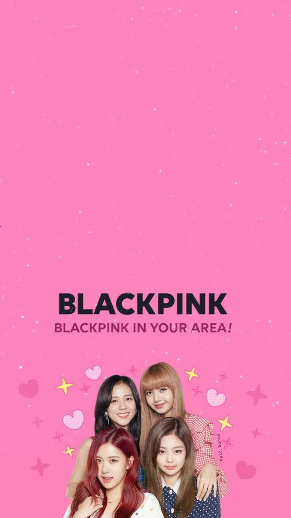 Blackpink Wallpapers Kolpaper Awesome Free Hd Wallpapers