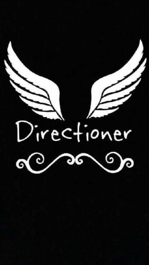 Directioner Iphone Wallpaper