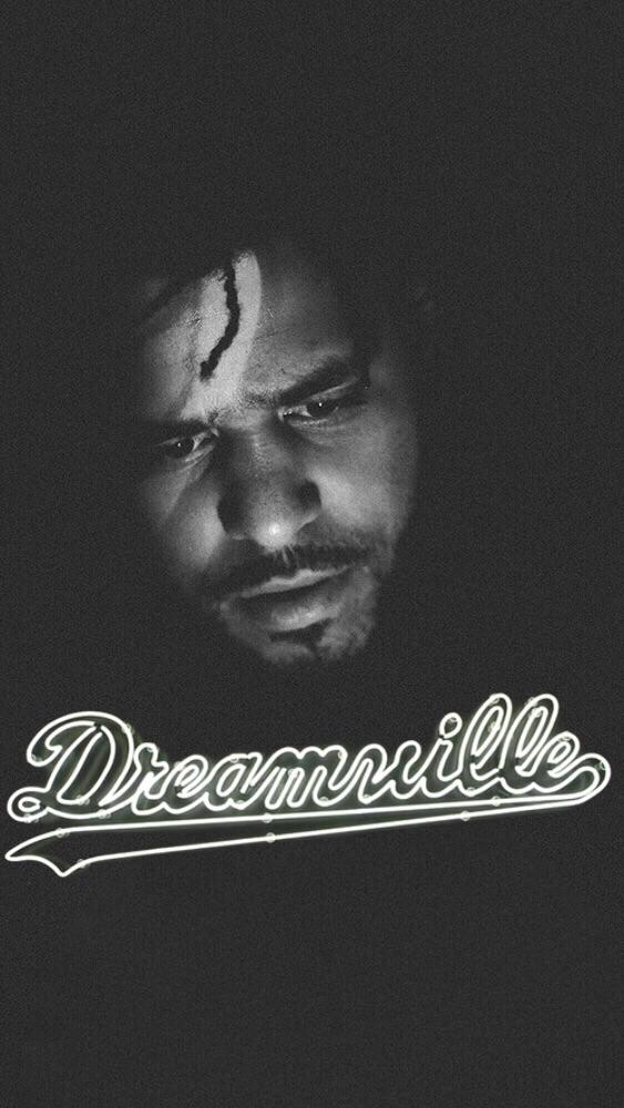 Dreamville Wallpapers