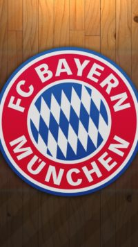 Iphone Bayern Munchen Wallpaper 2