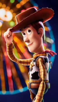 Iphone Toy Story Wallpaper 2