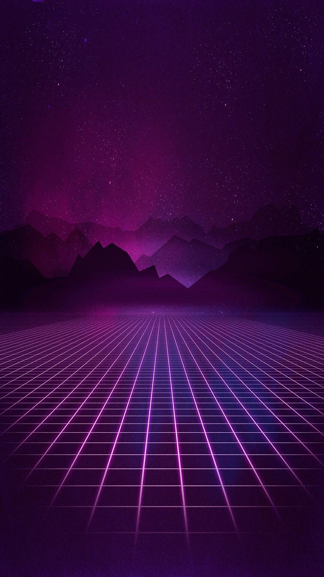 Iphone Vaporwave Wallpapers Kolpaper Awesome Free Hd Wallpapers
