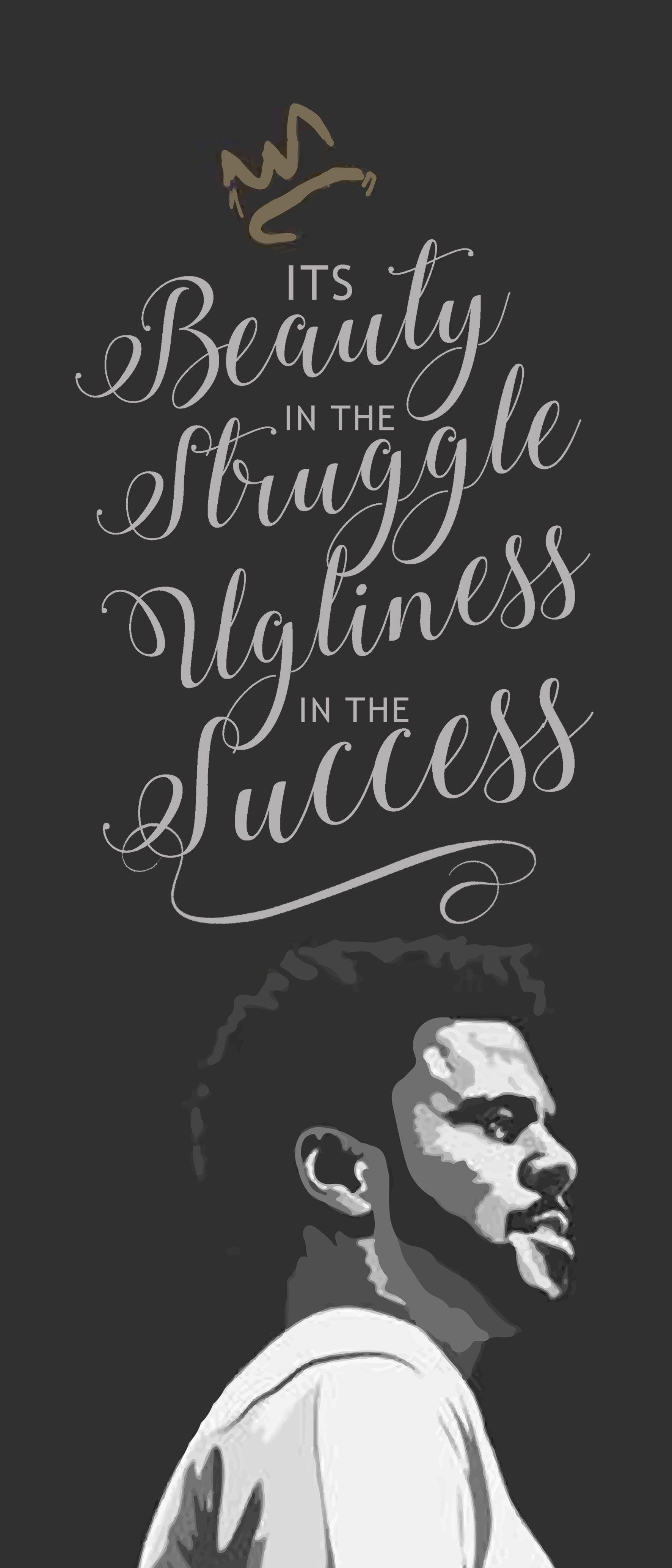 J Cole Quotes Background