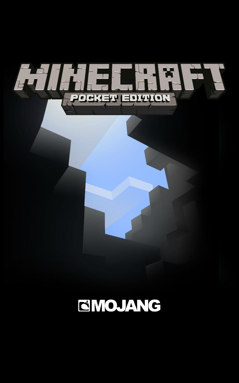 Minecraft Black Wallpapers