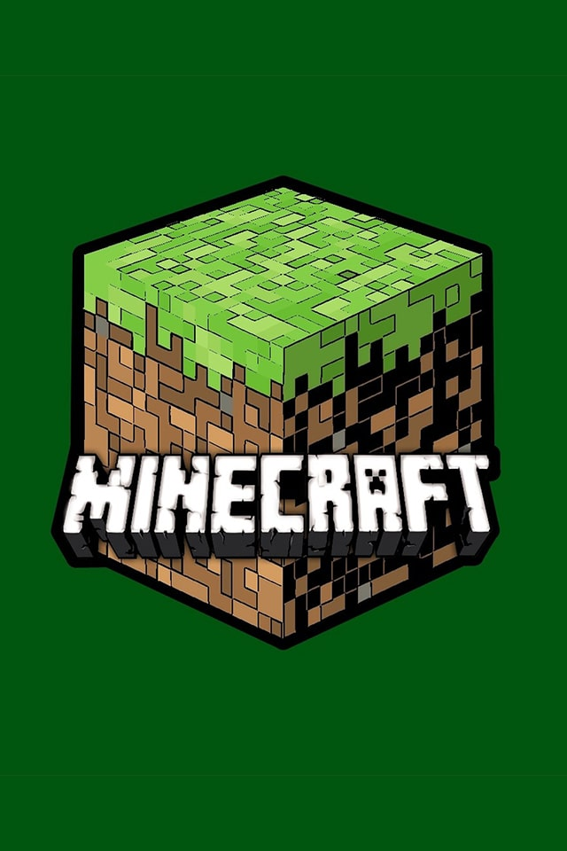 Minecraft Wallpaper Kolpaper Awesome Free Hd Wallpapers
