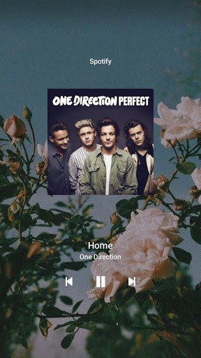 One Direction Wallpaper Phone