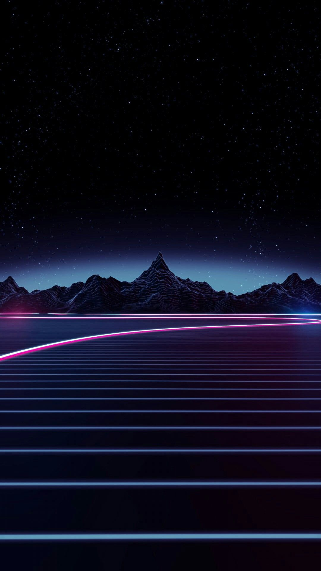Vaporwave Iphone Background Kolpaper Awesome Free Hd Wallpapers